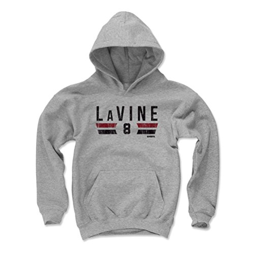 Zach LaVine Chicago Bulls Youth Jersey. Sale Price   39.99. Store  Amazon. Fanatics  Branded Zach LaVine Chicago Bulls Youth Black Fast Break Replica ... 426bd6587