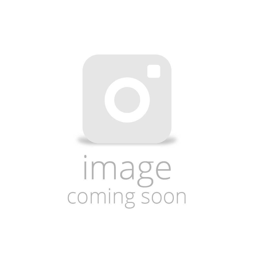 XR16 Trickle Vent (16mm x 312mm) - White Titon