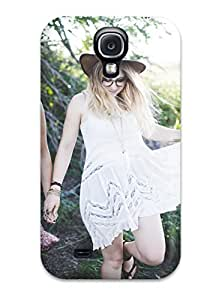 Best Excellent Galaxy S4 Case Tpu Cover Back Skin Protector Love 8588848K53137384