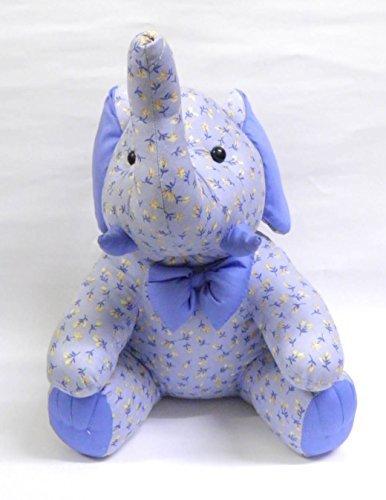 naraya-nyala-thailand-stuffed-elephant-ribbon-floral-blue