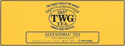 twg-tea-alexandria-tea-15-count-hand-sewn-cotton-teabags-new-twg-edition-1-pack-product-id-twg434-us