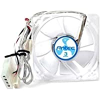 ANTEC TriCool 92mm / TriCool Case Fan 92mm - 2200rpm