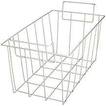 recertified Haier RF-0300-29 Freezer Basket