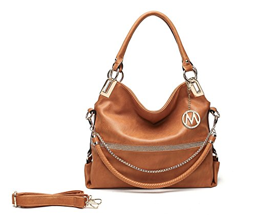Collection Beautiful Designer Handbag Glam Gal product image