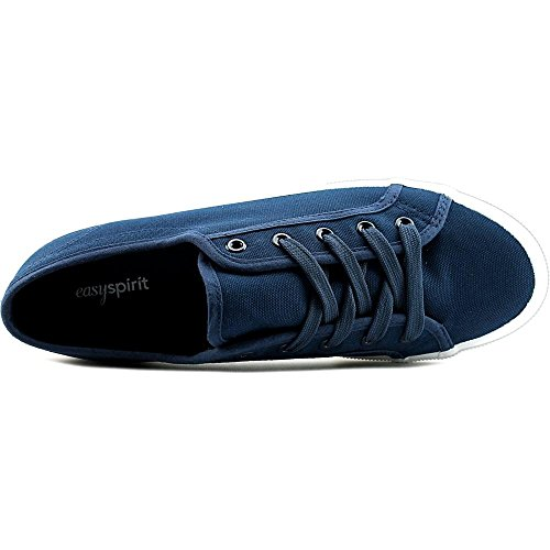 Easy Spirit Sneaker Lona Zapatillas