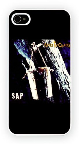alice-in-chains-sap-samsung-galaxy-s5-cell-phone-case-skin