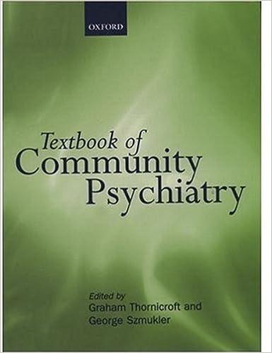 Oxford Medical Book