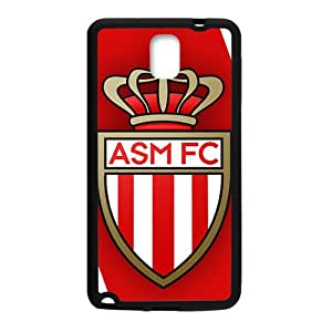 EROYI Five major European Football League Hight Quality Protective Case for Samsaung Note3