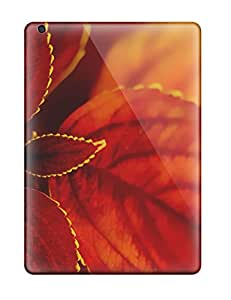 Johnathan silvera's Shop 5137416K93993477 Case Cover For Ipad Air/ Awesome Phone Case