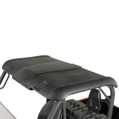 2008 Yamaha Rhino 700 Sport Roof 1450