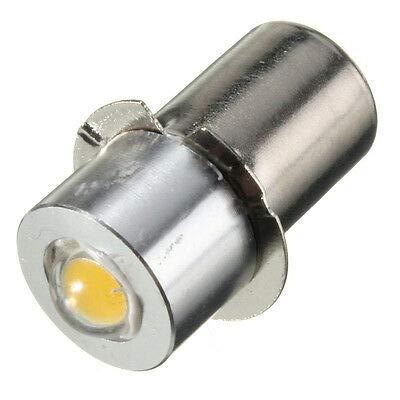 Led Light Bulb For Flashlight in US - 5