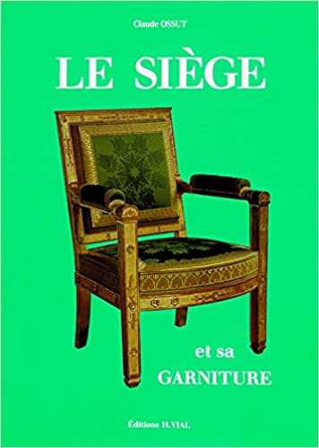 Siège Garniture Le Et Ossut Sa Livres Ok0wP8nX