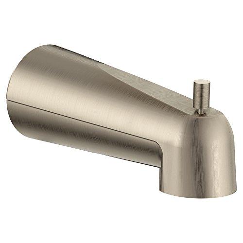 7 inch universal tub spout - 7