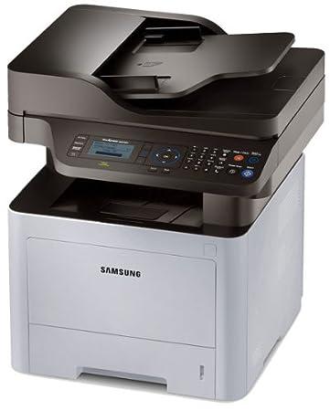 Samsung SL-M3370FD MFP Add Printer Drivers for Windows Mac