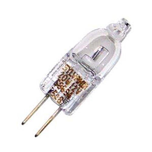 Osram 33516-20T3Q/CL/AX 12V Bi Pin Base Single Ended Halogen Light (Subminiature Bi Pin)