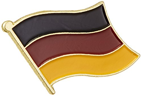Germany Flag Lapel Pin (US Flag Store Germany Lapel Pin)