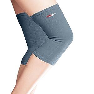 Healthgenie Knee Cap