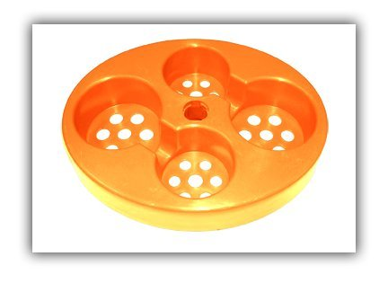 tailgate-mate-party-table-1-orange