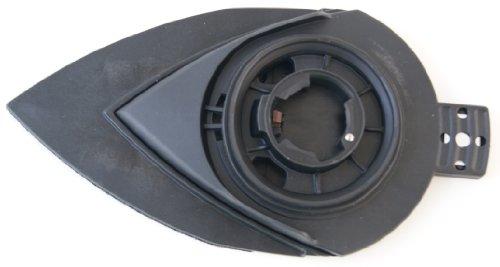 Festool 496803 Schleischuh LSS-STF-RO90-V93/6