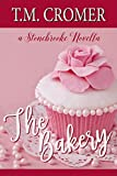 The Bakery (Stonebrooke Holidays Book 1)