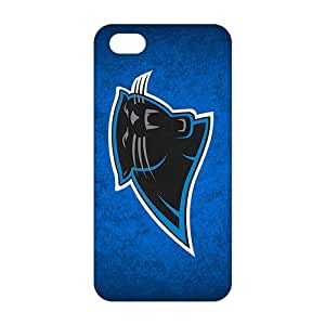 diy zhengCool-benz NFL carolina panthers (3D)Phone Case for iPhone 6 Plus Case 5.5 Inch /