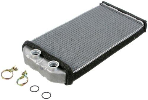 Eurospare Heater Core