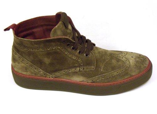 Frau Uomo Sneakers
