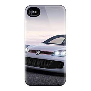 Iphone 6 Cases Covers With Shock Absorbent Protective NiR22501EZTl Cases