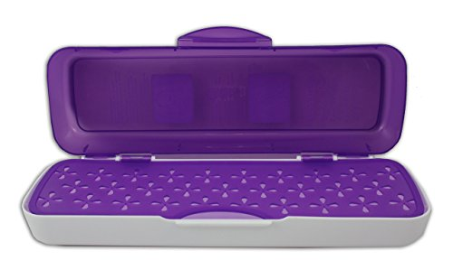 Decorate Smart Tool Organizer Case
