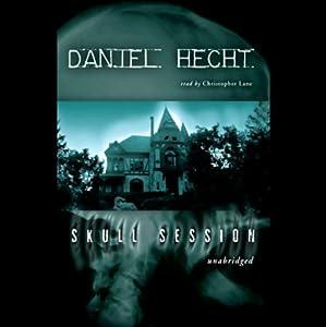 Skull Session Audiobook