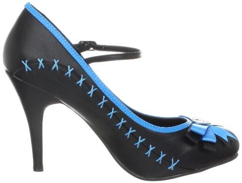 T.U.K. - Zapatos de Vestir de material sintético Mujer