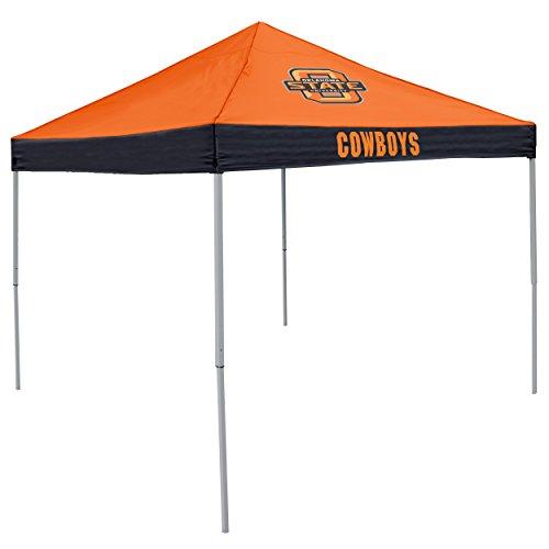 NCAA OK State Cowboys Economy Tailgate Tent
