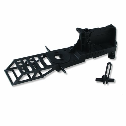 Walkera Main Frame for Master CP RC Helicopter WK808
