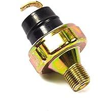 Amazon com: Pressure Switches - Pressure & Vacuum: Industrial