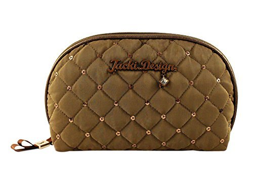jacki-design-outdoor-travel-bella-donna-dome-cosmetic-bag-brown