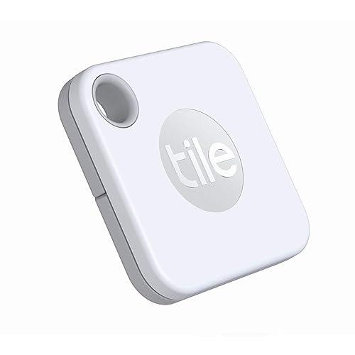 Tile Mate 通信距離60m