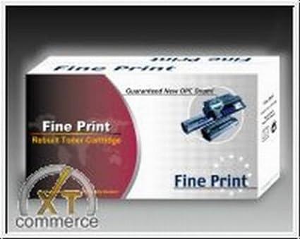 Ricoh JP5000 Master A3 - Rodillo de transferencia para impresoras ...