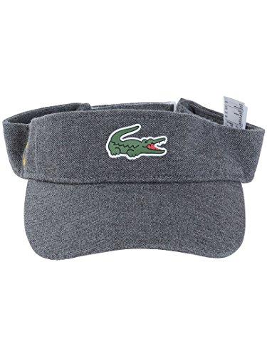(ラコステ) LACOSTE CAPS AND HATS 50