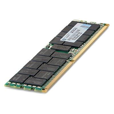 - HP Compatible 672631-B21 - 16GB PC3-12800 DDR3-1600 2Rx4 1.5v ECC Registered RDIMM