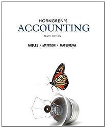 Amazon.com: Tracie L. Nobles: Books, Biography, Blog, Audiobooks