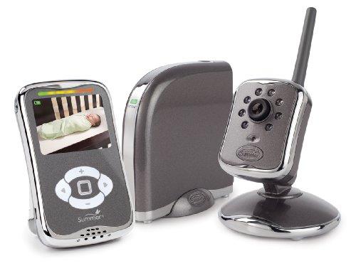 Summer Infant Internet Discontinued Manufacturer product image