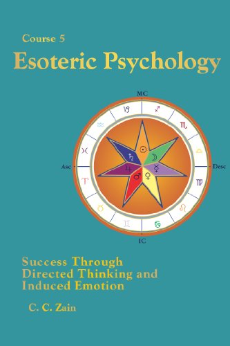 Cs05 esoteric psychology success through directed thinking and cs05 esoteric psychology success through directed thinking and induced emotion brotherhood of light lessons fandeluxe Images