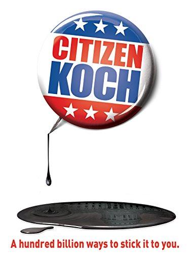 Citizen Koch by