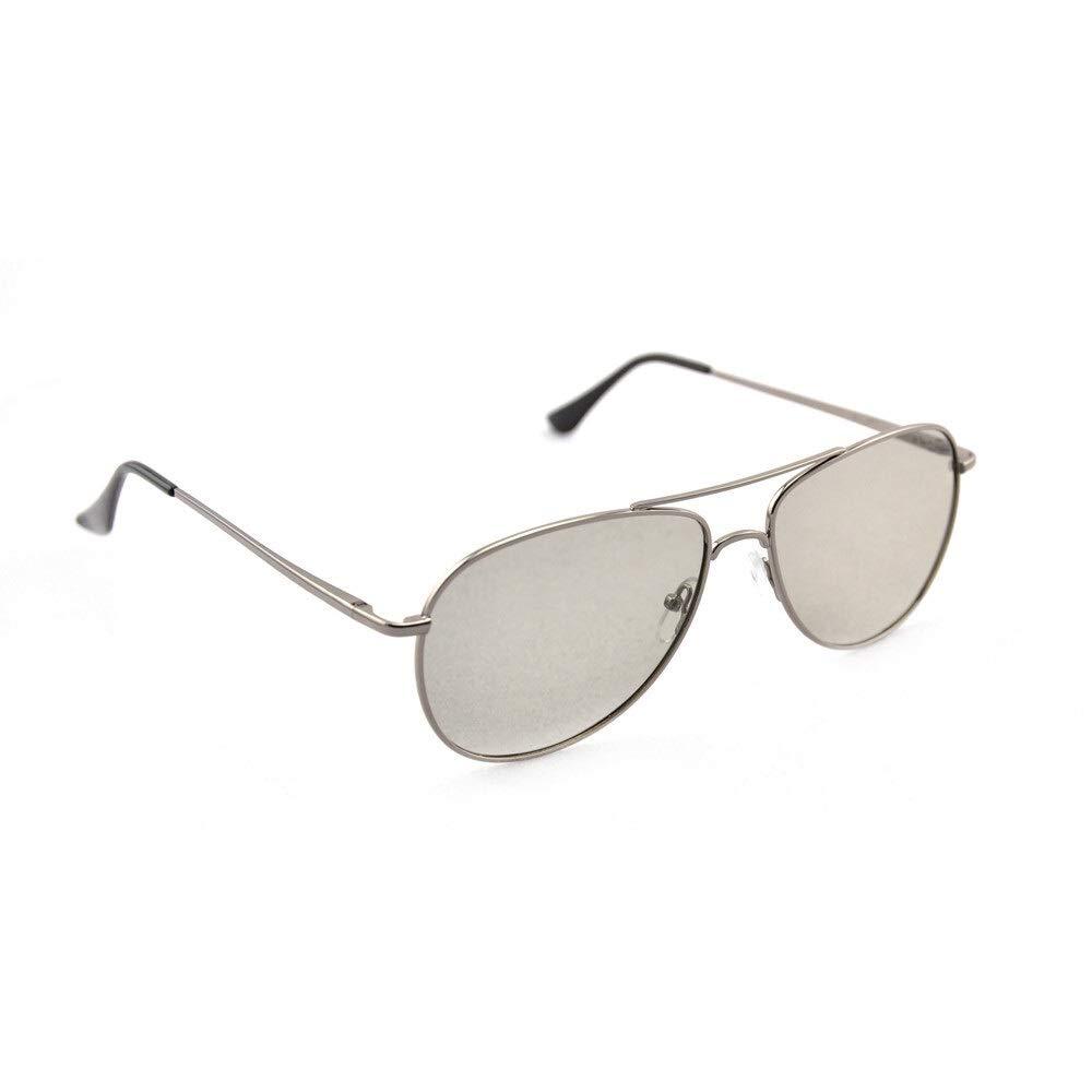 XONGLL Gafas 3D, 3D vidrios Activos del Obturador, Compatible con ...