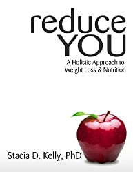 Reduce You