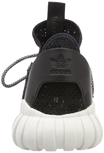 0 Doom Tubular Black Gymnastique Homme core Noir White Chaussures footwear Pk Black De core Sock Adidas UqdCwZq
