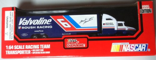 racing-champions-team-transporter-valvoline-roush-racing-6-1995-164-scale