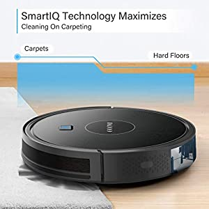 best robot vacuum cleaner online