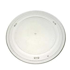 Thomson mwm322m-Plato para microondas brandt mc200d5e