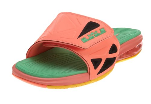 Nike Mens Air Lebron 2 Slide Elite Sandal - Buy Online in UAE.  Apparel  Products in the UAE - See Prices, Reviews and Free Delivery in Dubai, Abu  Dhabi, ...